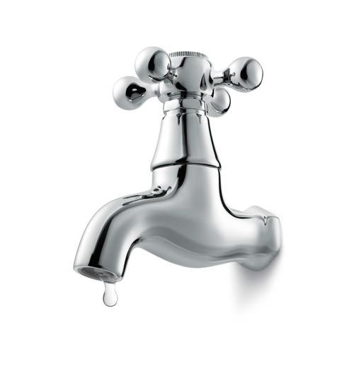 facture-eau