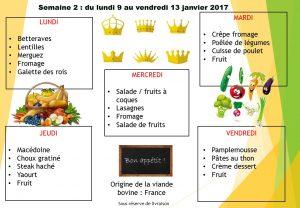 menu-semaine-2-2017