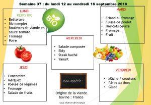 menu-semaine-37-2016