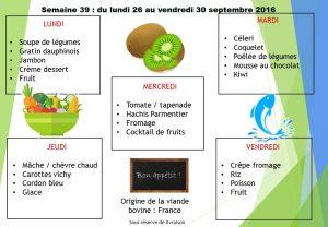 menu-semaine-39