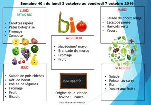 menu-semaine-40-2016