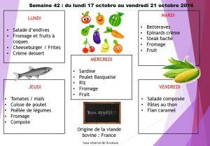 menu-semaine-42-2016