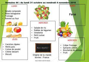 menu-semaine-44