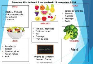 menu-semaine-45-2016