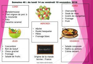 menu-semaine-46-2016
