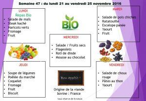 menu-semaine-47-2016