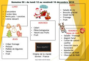 menu-semaine-50-2016