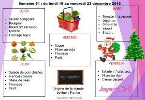 menu-semaine-51-2016