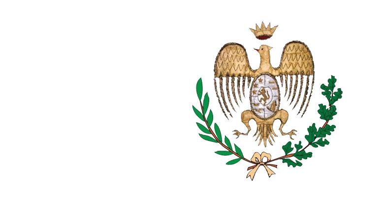 Les citoyens d'Alessandria della Rocca solidaires des Français